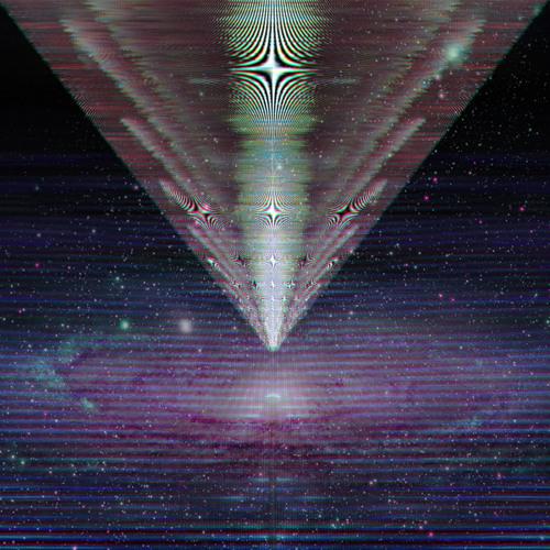 Sequigu's avatar
