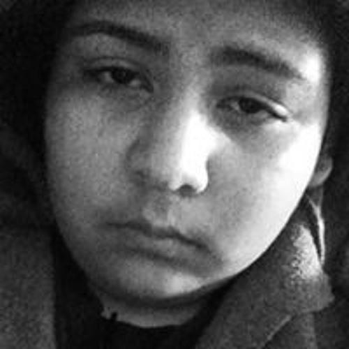 Adrian Hernandez 249's avatar