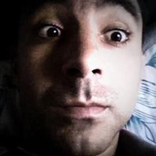 Fabricio Fernandes 33's avatar