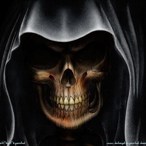 RipPer's avatar