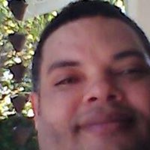 Ramon Pichardo Peguero's avatar