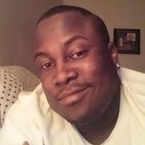 Nathaniel H. Jesse Jr.'s avatar