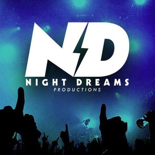 NightDreamsPeru's avatar