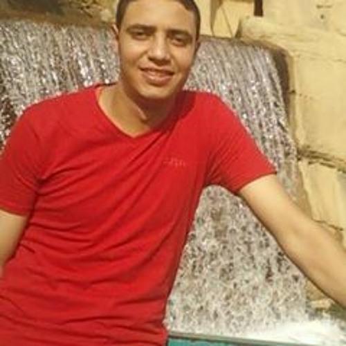 Mohamed Ahlawy 9's avatar