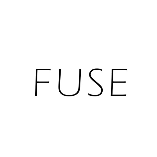 FUSE STUDIO   Free Listening on SoundCloud