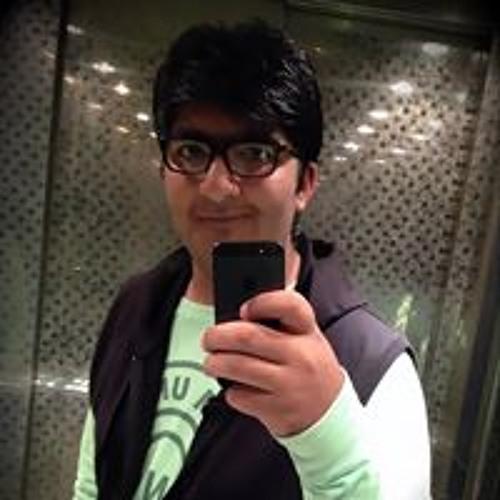 user926012265's avatar