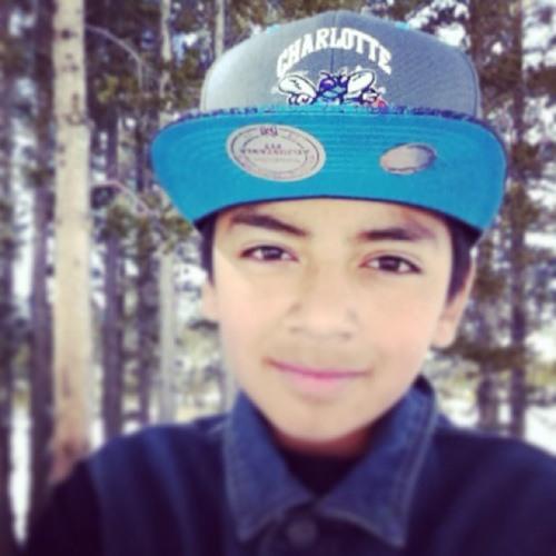 Cristian Dopest's avatar