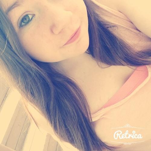 sarah smiles's avatar