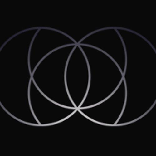 ITERATION CORPORATION's avatar