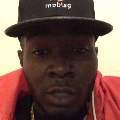 GRAMI3's avatar