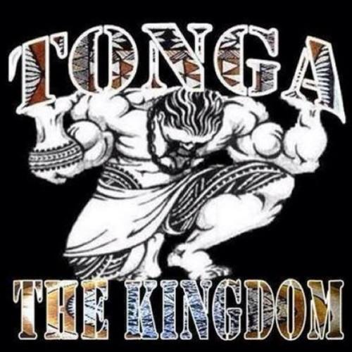 (TAMASI'I_TONGA$$)'s avatar