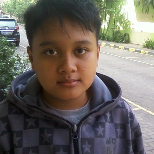 user498137994's avatar