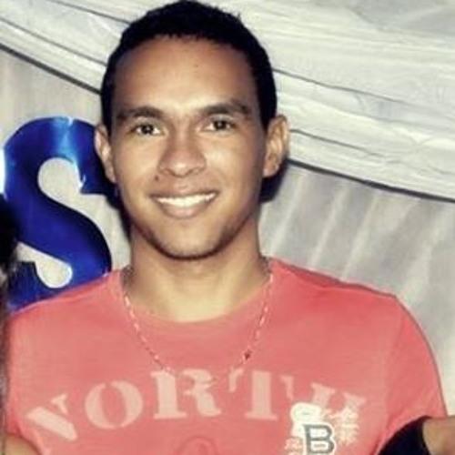 Maicon Oliveira 35's avatar