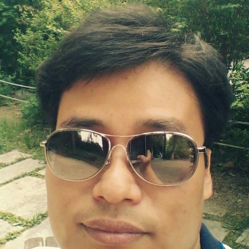 KI HO SHIN's avatar