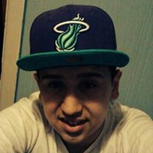 Juan Irizarry 7's avatar