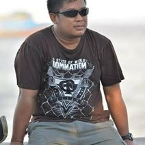 Marlon Madlangbayan's avatar