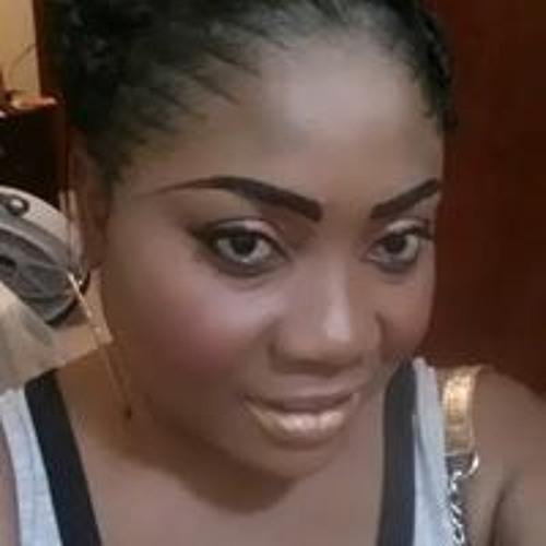 Tamara Hairstylist Queen's avatar