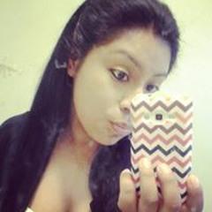 Nenah Lopez
