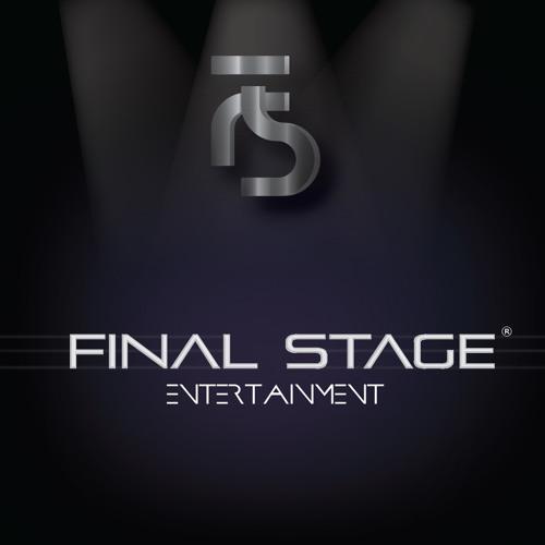 Finalstage's avatar
