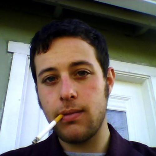 Beostein's avatar