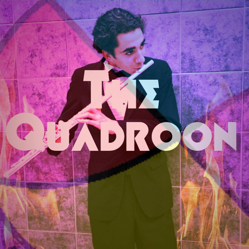 TheQuadroon's avatar