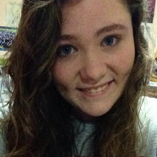 Teagan Kate Grixti's avatar