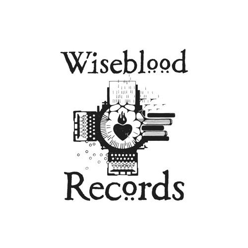 Wiseblood Records's avatar