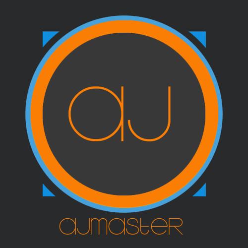 AjMaster's avatar