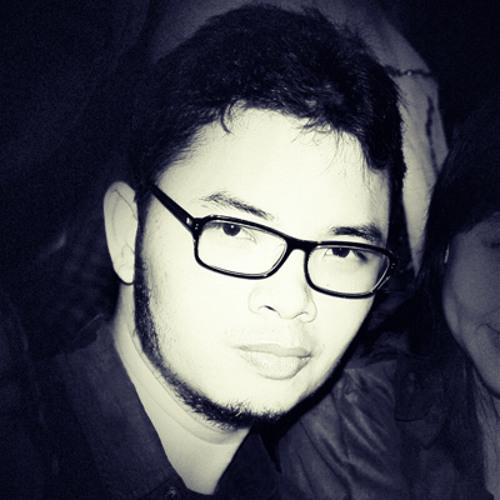 Addoski's avatar