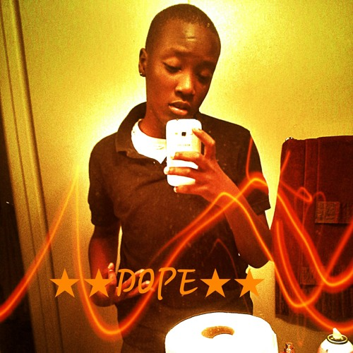 xxdopekingxx's avatar