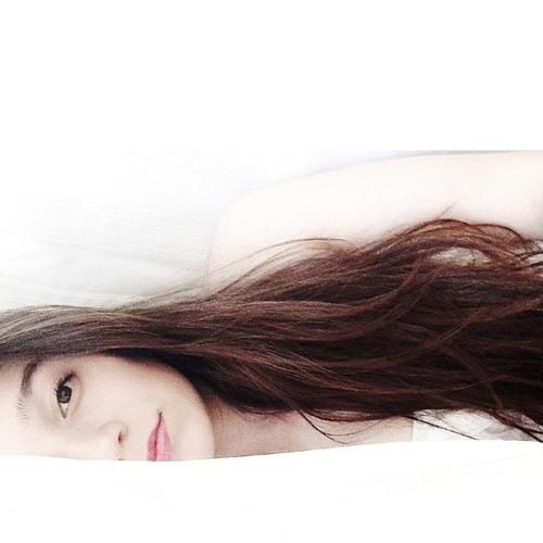 Tricia Gregol's avatar