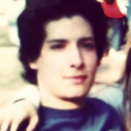 Daniel Lovera Fernandez's avatar
