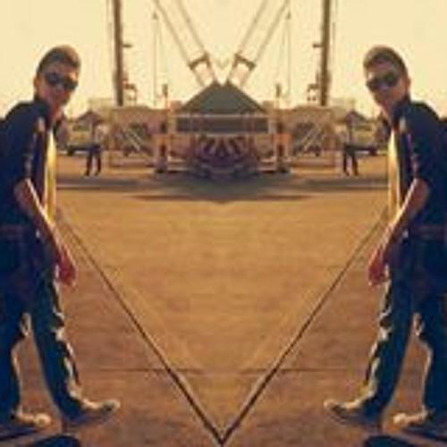 user134349366's avatar