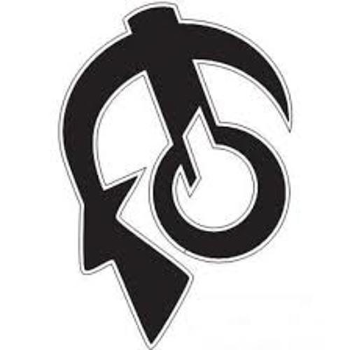PsycoBeats Music's avatar