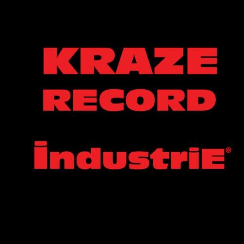 Krazé-Record-Industrie's avatar