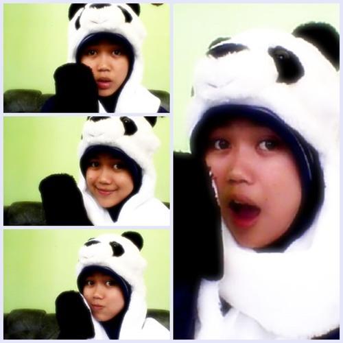 LeeShara1004's avatar