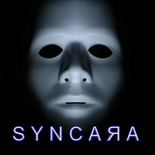 SynCaЯA's avatar
