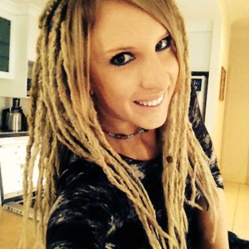 Jessie Maie's avatar