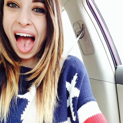 alyssa_lynell's avatar