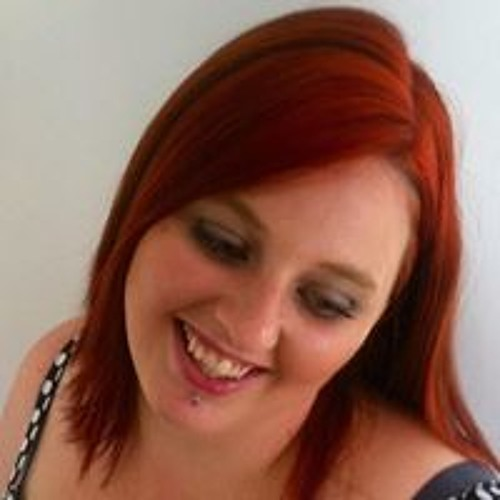 Steevie Joe Mills's avatar