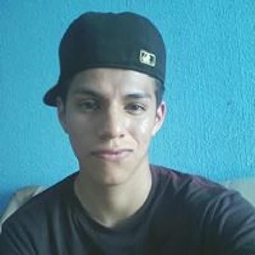 Daniel Lopez 580's avatar