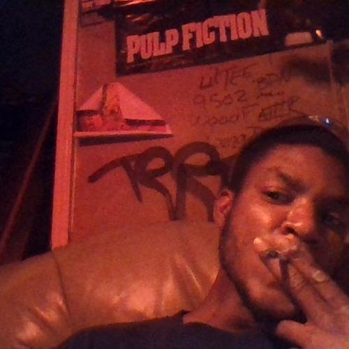 TNT.DJ Terry(Audio.Graff)'s avatar