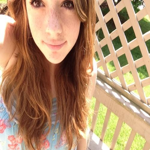 samantha.rose2702's avatar