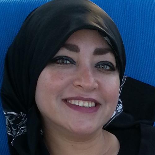 Elham Ibrahim 1's avatar