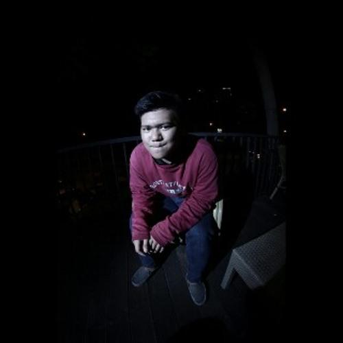 Riskyapb's avatar
