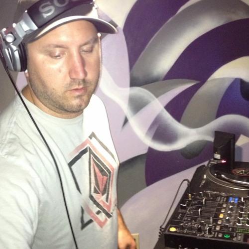 GRUBB's avatar