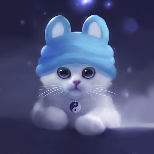 Jeazelle's avatar