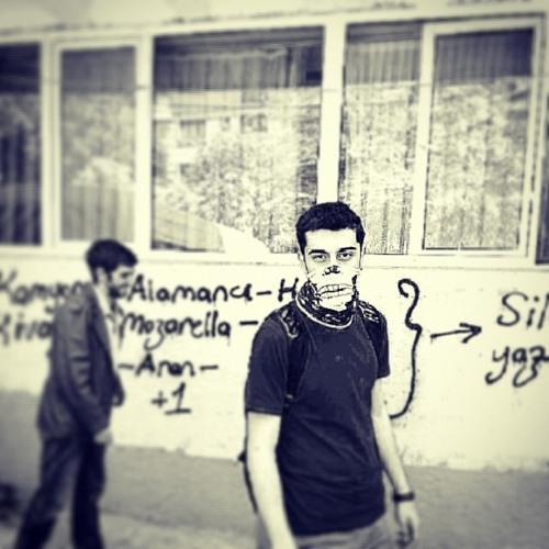 Sarbininsolayaa's avatar