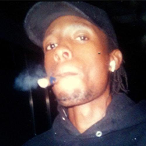 capn.eddie's avatar