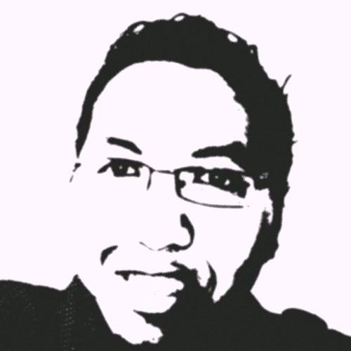 mabulfaraj's avatar